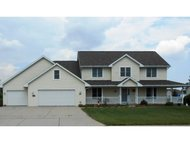 890 Windsong Way De Pere WI, 54115
