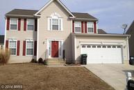 10465 Gallant Fox Way Ruther Glen VA, 22546