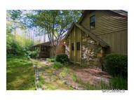 39 Craggy Creek Point Cashiers NC, 28717