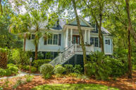 3078 Intracoastal View Drive Mount Pleasant SC, 29466