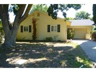 622 South Murdock Avenue Willows CA, 95988