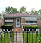 4308 West 18th Street Chicago IL, 60623