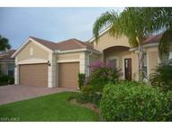 5823 Plymouth Pl Ave Maria FL, 34142