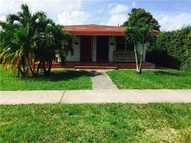 2475 Northwest 11 St Miami FL, 33125