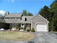 40 Villager Road 40 Chester NH, 03036