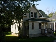 426 Wisconsin St Redgranite WI, 54970