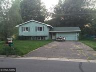 1020 16th Street Se Forest Lake MN, 55025