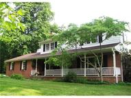 4511 Heather Hills Rd Akron OH, 44333