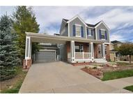 14171 West 86th Place Arvada CO, 80005