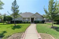 5406 Palace Drive Richardson TX, 75082