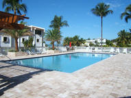 88540 Overseas Highway Unit 201 Tavernier FL, 33070