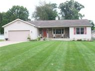 1121 East Ave Tallmadge OH, 44278