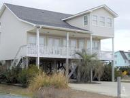 1190 Ocean Blvd West Holden Beach NC, 28462