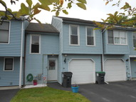 23 Westchester Drive Clifton Park NY, 12065