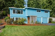 18717 60th Ave Ne Kenmore WA, 98028