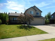 18616 E 12th Ave Greenacres WA, 99016