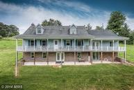 5120 Haines Lane Taneytown MD, 21787