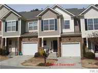 1008 Indigo Ridge Place Cary NC, 27519