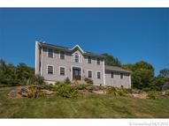 222 South St Plymouth CT, 06782