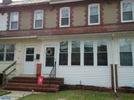 105 7th Ave Roebling NJ, 08554