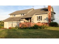 2 Moody Point Dr Newmarket NH, 03857