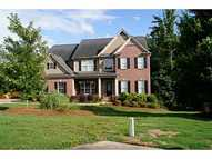9225 Hannahs Crossing Drive Gainesville GA, 30506