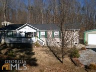 280 Red Oak Flats Loop Dahlonega GA, 30533