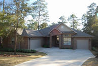 862 Coldwater Creek Circle Niceville FL, 32578