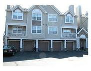 201 Prestwick Way Edison NJ, 08820