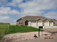 17820 Willow Ct Sterling CO, 80751