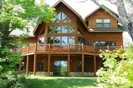 14285 Harris Creek Lane Winchester WI, 54557