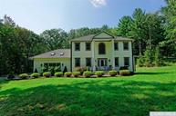 954 County Route 32 Chatham NY, 12037