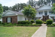 5045 Glenbrook Drive 201 The Fountains Conway SC, 29526