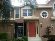 28064 Cavendish Ct 2405 Bonita Springs FL, 34135