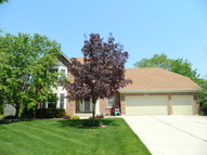720 Olive Parkway Bartlett IL, 60103
