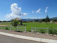 2500 N Paint Drive Camp Verde AZ, 86322
