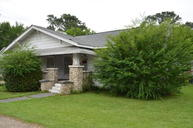 300 S Moore Rd Chattanooga TN, 37411