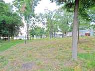 Lot 1 River Rd N Cordova IL, 61242