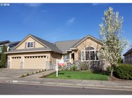 643 St Andrews Loop Creswell OR, 97426