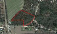 6 Ac Xxx Hwy 11/Rock Creek Rd. Florala AL, 36442