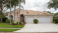8005 Duncastle Court Melbourne FL, 32940