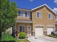 8755 S Browns Park Dr W West Jordan UT, 84081