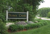 7406 Stoney Creek Drive Augusta MI, 49012