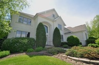 7 Bordeaux Court Oakwood Hills IL, 60013