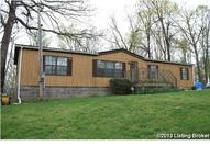 8080 Old State Rd Guston KY, 40142
