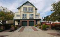 6311 B Villa Court B Ventnor City NJ, 08406