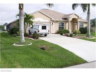 5025 Sw 17th Ave Cape Coral FL, 33914
