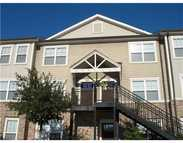 1725 Harvey Mitchell Parkway South # 1727 College Station TX, 77840