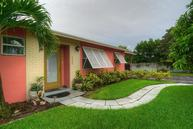 1920 Carambola Road West Palm Beach FL, 33406