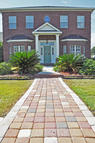 4224 Shadow Lane Niceville FL, 32578